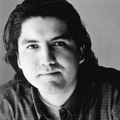 famous quotes, rare quotes and sayings  of Sherman Alexie