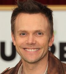 famous quotes, rare quotes and sayings  of Joel McHale