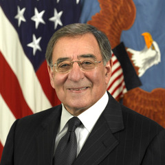famous quotes, rare quotes and sayings  of Leon Panetta