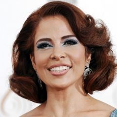 famous quotes, rare quotes and sayings  of Gloria Trevi