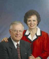 famous quotes, rare quotes and sayings  of Erwin W. Lutzer
