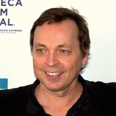 famous quotes, rare quotes and sayings  of Bobby Farrelly