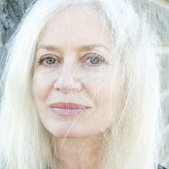 famous quotes, rare quotes and sayings  of Amy Hempel