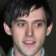 famous quotes, rare quotes and sayings  of Conor Oberst