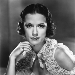 famous quotes, rare quotes and sayings  of Eleanor Powell