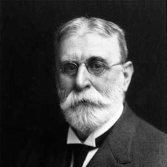 famous quotes, rare quotes and sayings  of B. B. Warfield