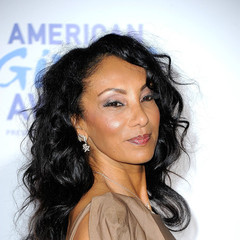 famous quotes, rare quotes and sayings  of Downtown Julie Brown