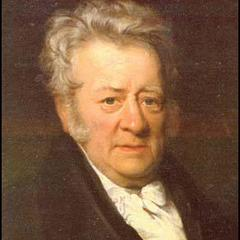 famous quotes, rare quotes and sayings  of Thomas Clarkson