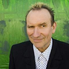 famous quotes, rare quotes and sayings  of Colin Hay