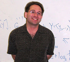 famous quotes, rare quotes and sayings  of Scott Aaronson