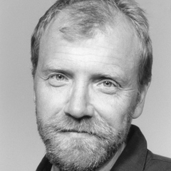 famous quotes, rare quotes and sayings  of George Saunders