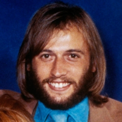 famous quotes, rare quotes and sayings  of Maurice Gibb