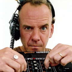 famous quotes, rare quotes and sayings  of Fatboy Slim