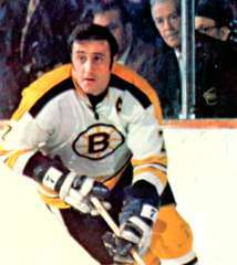 famous quotes, rare quotes and sayings  of Phil Esposito