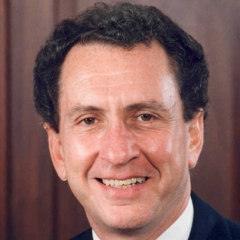 famous quotes, rare quotes and sayings  of Arlen Specter