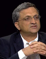 famous quotes, rare quotes and sayings  of Ramachandra Guha