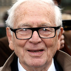famous quotes, rare quotes and sayings  of Pierre Cardin
