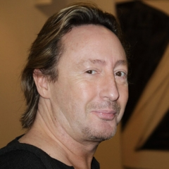 famous quotes, rare quotes and sayings  of Julian Lennon