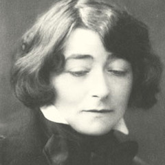 famous quotes, rare quotes and sayings  of Eileen Gray
