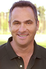 famous quotes, rare quotes and sayings  of David Feherty