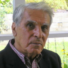 famous quotes, rare quotes and sayings  of Gabriel Vahanian