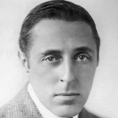 famous quotes, rare quotes and sayings  of D. W. Griffith