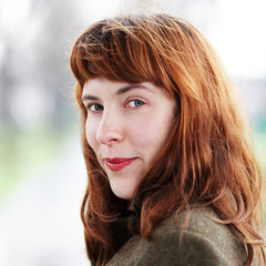 famous quotes, rare quotes and sayings  of Evie Wyld