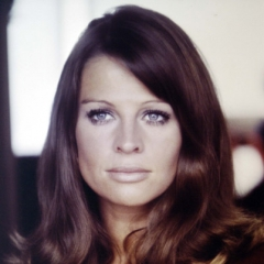 famous quotes, rare quotes and sayings  of Julie Christie