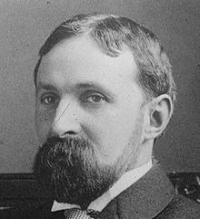 famous quotes, rare quotes and sayings  of Albert Bushnell Hart
