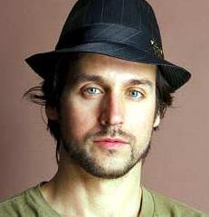 famous quotes, rare quotes and sayings  of Raine Maida
