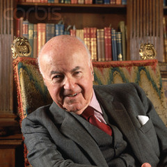 famous quotes, rare quotes and sayings  of Harold Acton