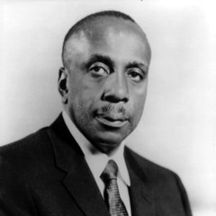 famous quotes, rare quotes and sayings  of Howard Thurman
