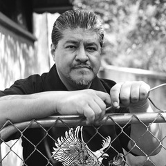 famous quotes, rare quotes and sayings  of Luis J. Rodriguez