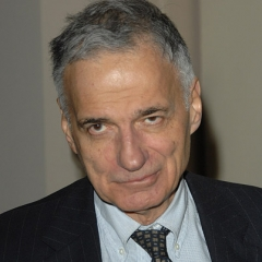 famous quotes, rare quotes and sayings  of Ralph Nader