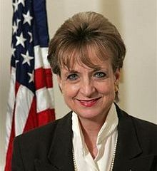 famous quotes, rare quotes and sayings  of Harriet Miers