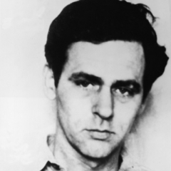 famous quotes, rare quotes and sayings  of James Agee