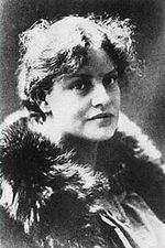 famous quotes, rare quotes and sayings  of Lou Andreas-Salomé