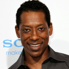 famous quotes, rare quotes and sayings  of Orlando Jones
