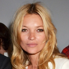 famous quotes, rare quotes and sayings  of Kate Moss