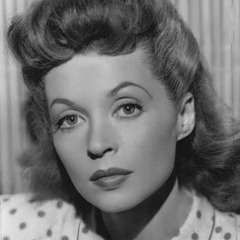 famous quotes, rare quotes and sayings  of Lilli Palmer