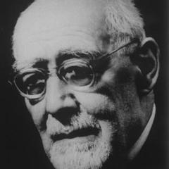famous quotes, rare quotes and sayings  of Leo Baeck