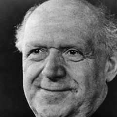 famous quotes, rare quotes and sayings  of Otto Neurath