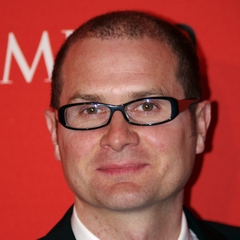 famous quotes, rare quotes and sayings  of Rob Bell