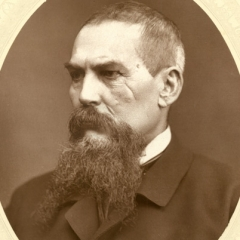 famous quotes, rare quotes and sayings  of Richard Francis Burton