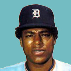famous quotes, rare quotes and sayings  of Lou Whitaker