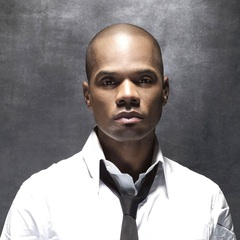 famous quotes, rare quotes and sayings  of Kirk Franklin