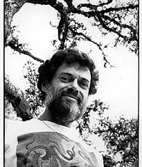 famous quotes, rare quotes and sayings  of Terence McKenna