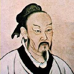 famous quotes, rare quotes and sayings  of Mencius