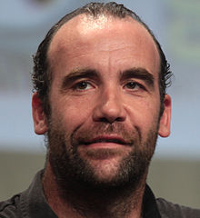 famous quotes, rare quotes and sayings  of Rory McCann