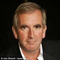 famous quotes, rare quotes and sayings  of Robert Harris